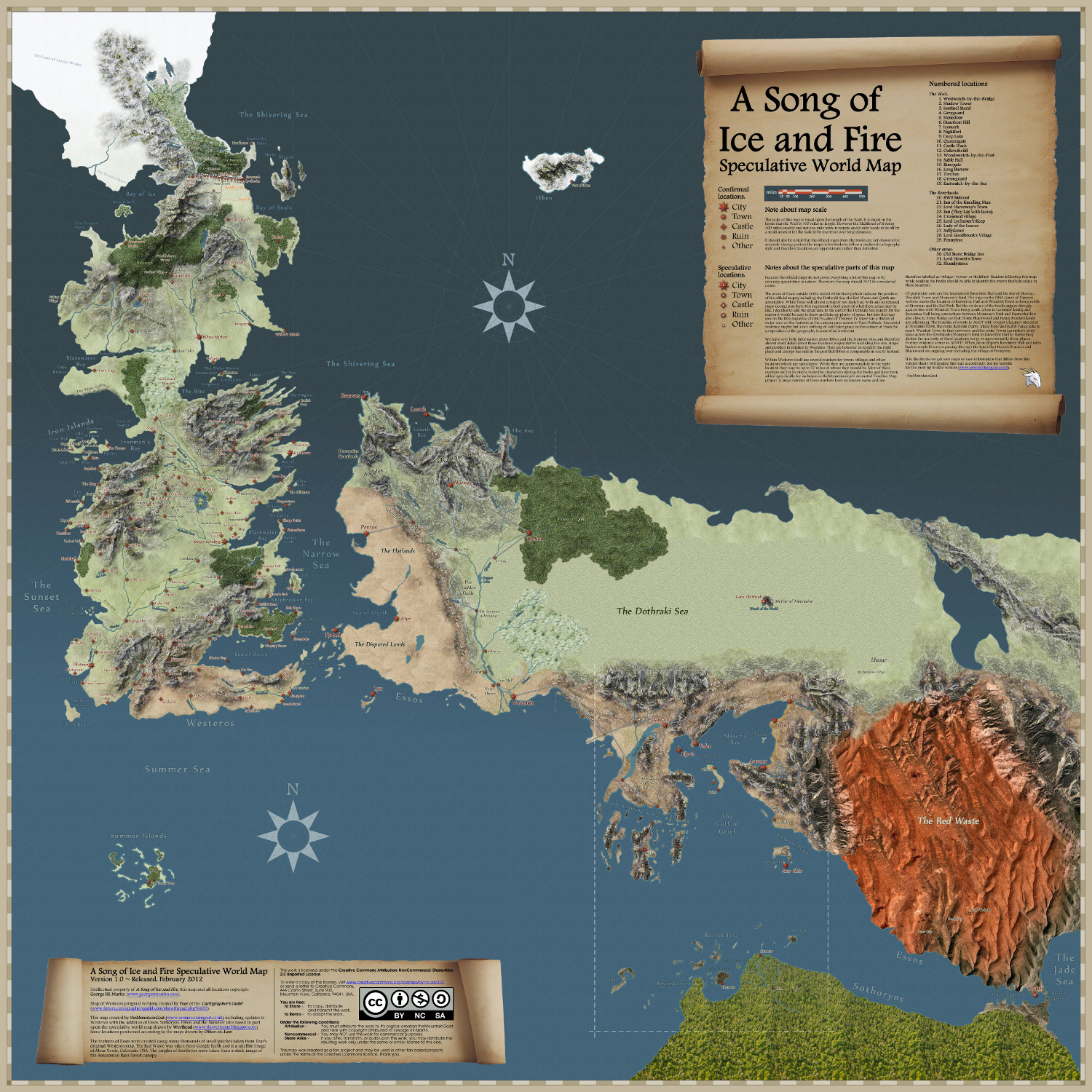 Maps are cool map of thronesmaps are cool sermountaingoatmap gumiabroncs Images