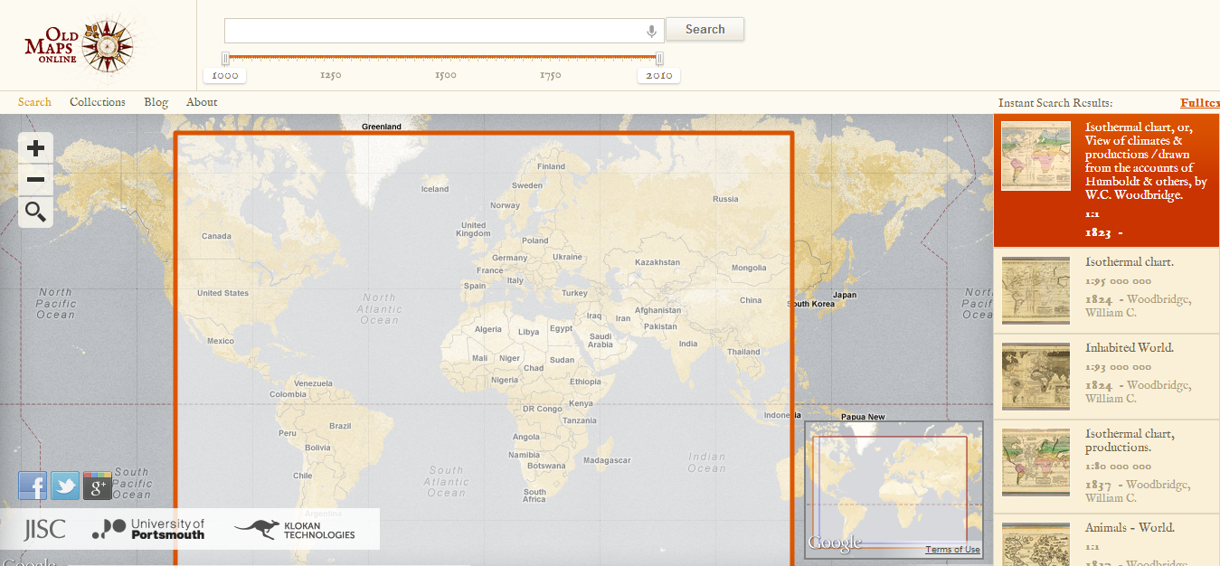 Maps Are Cool Old Maps OnlineMaps Are Cool - Buy old maps online